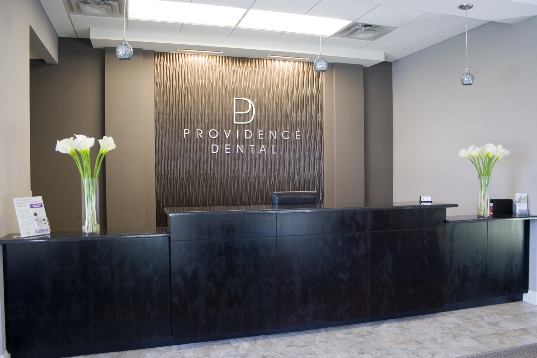 ProvidenceDental-3